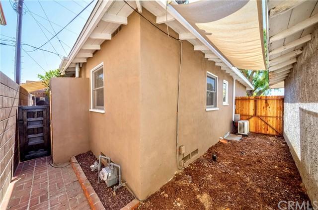 Closed   2511 Monterey Street Torrance, CA 90503 8