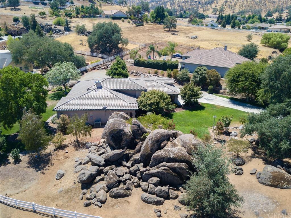 Pending | 16574 Coyote Springville, CA 93265 5