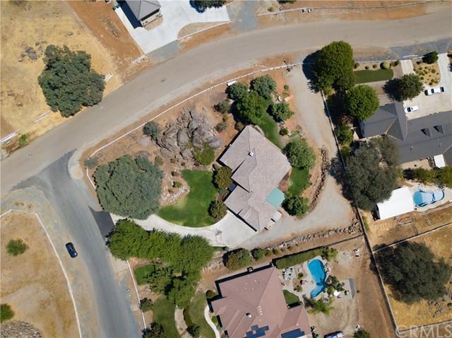Pending | 16574 Coyote Springville, CA 93265 90