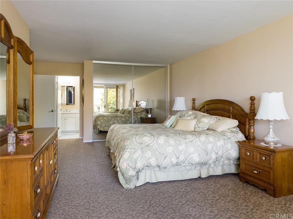ActiveUnderContract | 32735 Seagate Drive #106 Rancho Palos Verdes, CA 90275 20