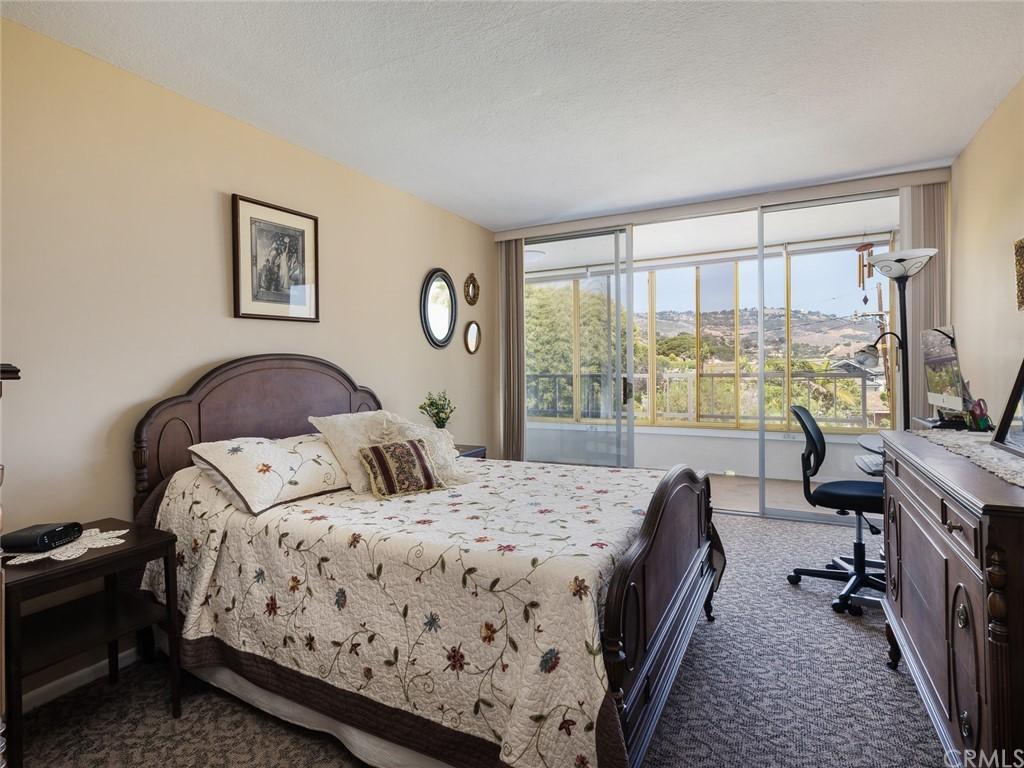 ActiveUnderContract | 32735 Seagate Drive #106 Rancho Palos Verdes, CA 90275 26