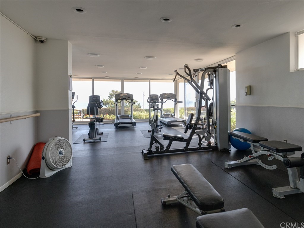 ActiveUnderContract | 32735 Seagate Drive #106 Rancho Palos Verdes, CA 90275 47