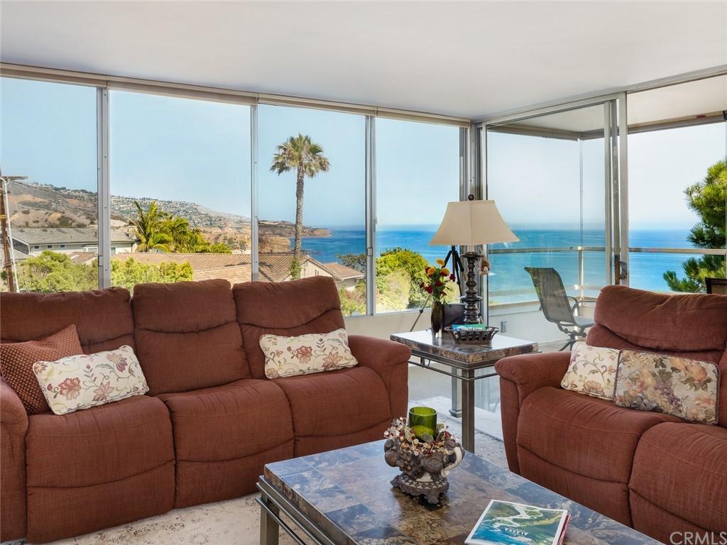 ActiveUnderContract | 32735 Seagate Drive #106 Rancho Palos Verdes, CA 90275 8