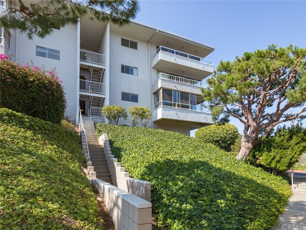 ActiveUnderContract | 32735 Seagate Drive #106 Rancho Palos Verdes, CA 90275 59