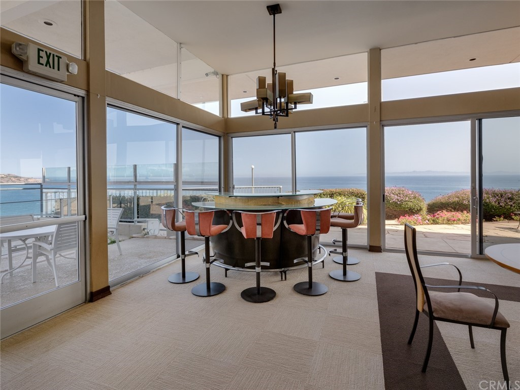 ActiveUnderContract | 32735 Seagate Drive #106 Rancho Palos Verdes, CA 90275 49