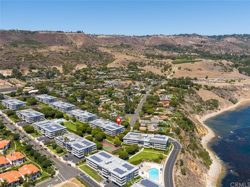 ActiveUnderContract | 32735 Seagate Drive #106 Rancho Palos Verdes, CA 90275 37