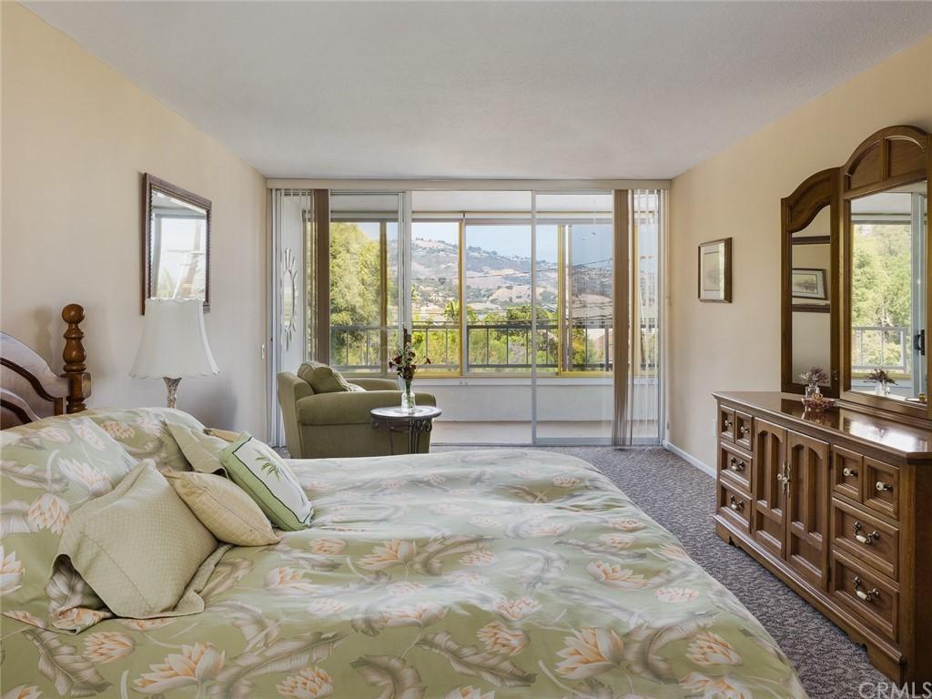ActiveUnderContract | 32735 Seagate Drive #106 Rancho Palos Verdes, CA 90275 21