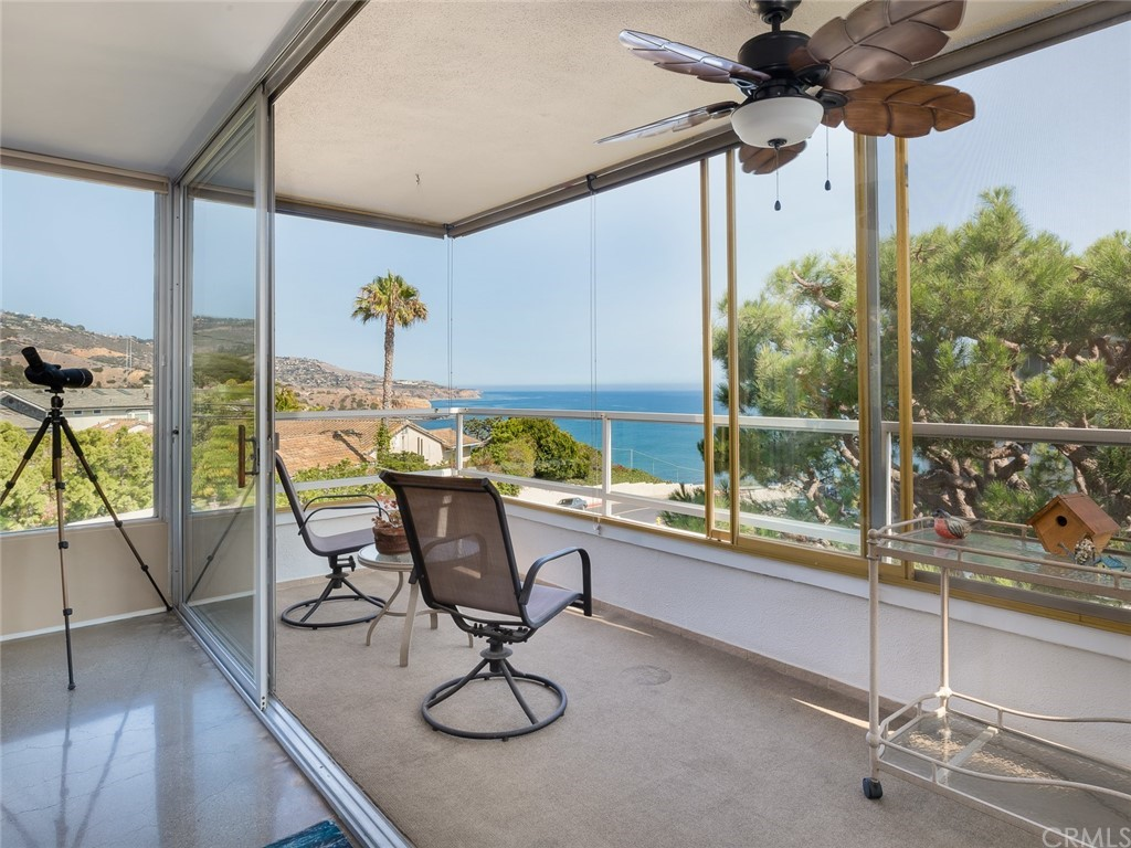 ActiveUnderContract | 32735 Seagate Drive #106 Rancho Palos Verdes, CA 90275 11