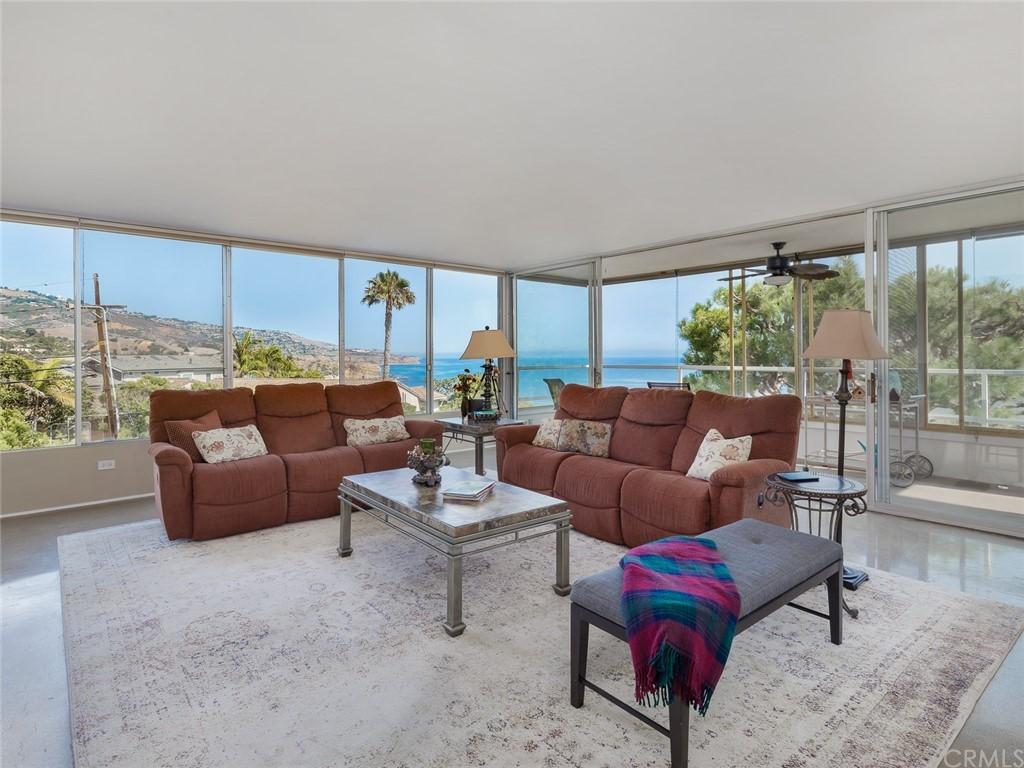 ActiveUnderContract | 32735 Seagate Drive #106 Rancho Palos Verdes, CA 90275 7