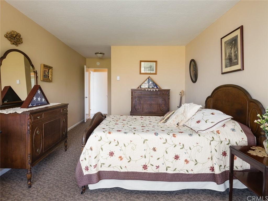 ActiveUnderContract | 32735 Seagate Drive #106 Rancho Palos Verdes, CA 90275 27