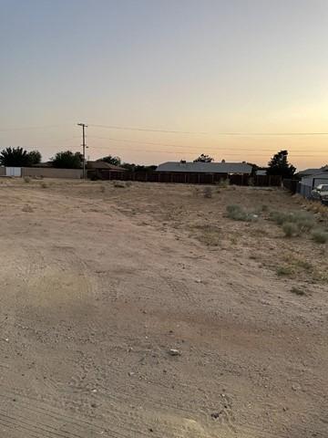 Closed   12432 Kiowa Road Apple Valley, CA 92307 2