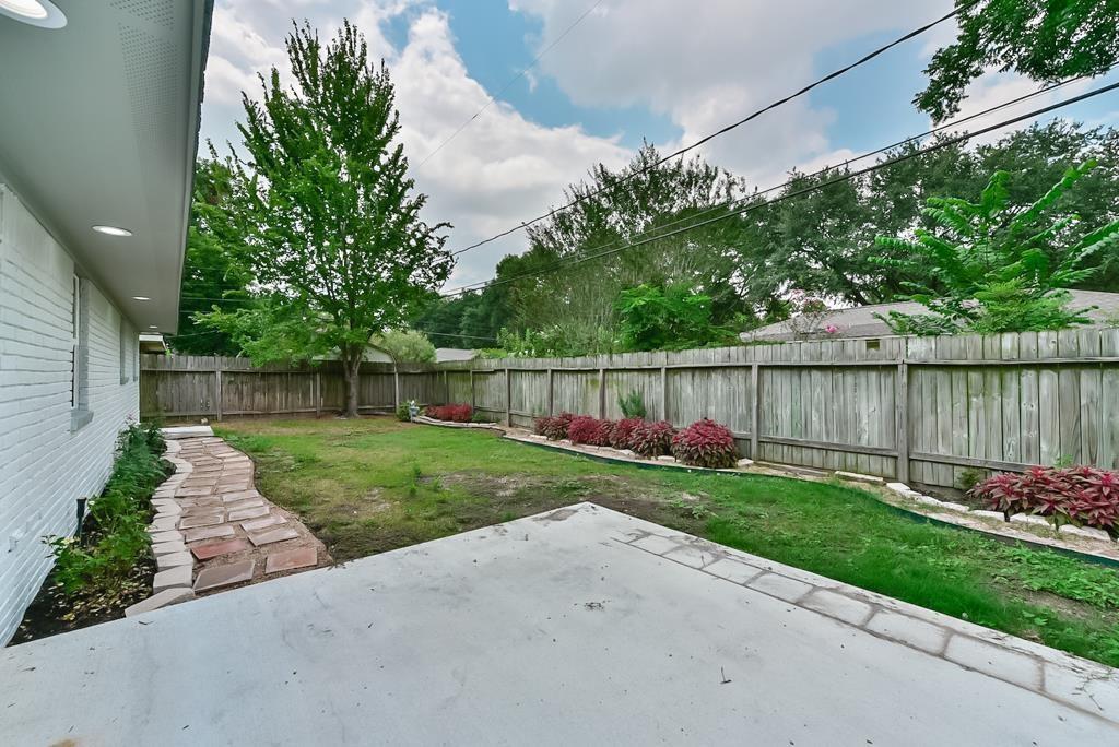 Off Market | 5830 Jason Street Houston, Texas 77074 26