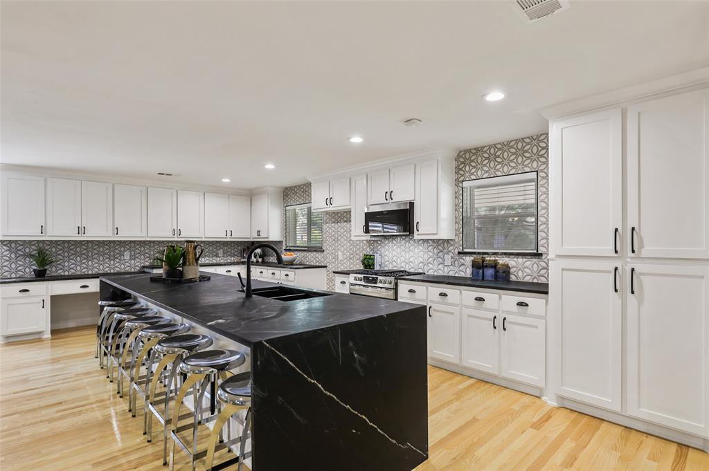 Sold Property   1422 Chippewa Drive Richardson, Texas 75080 0
