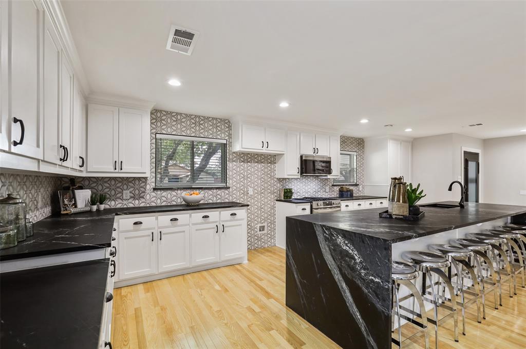 Sold Property   1422 Chippewa Drive Richardson, Texas 75080 11