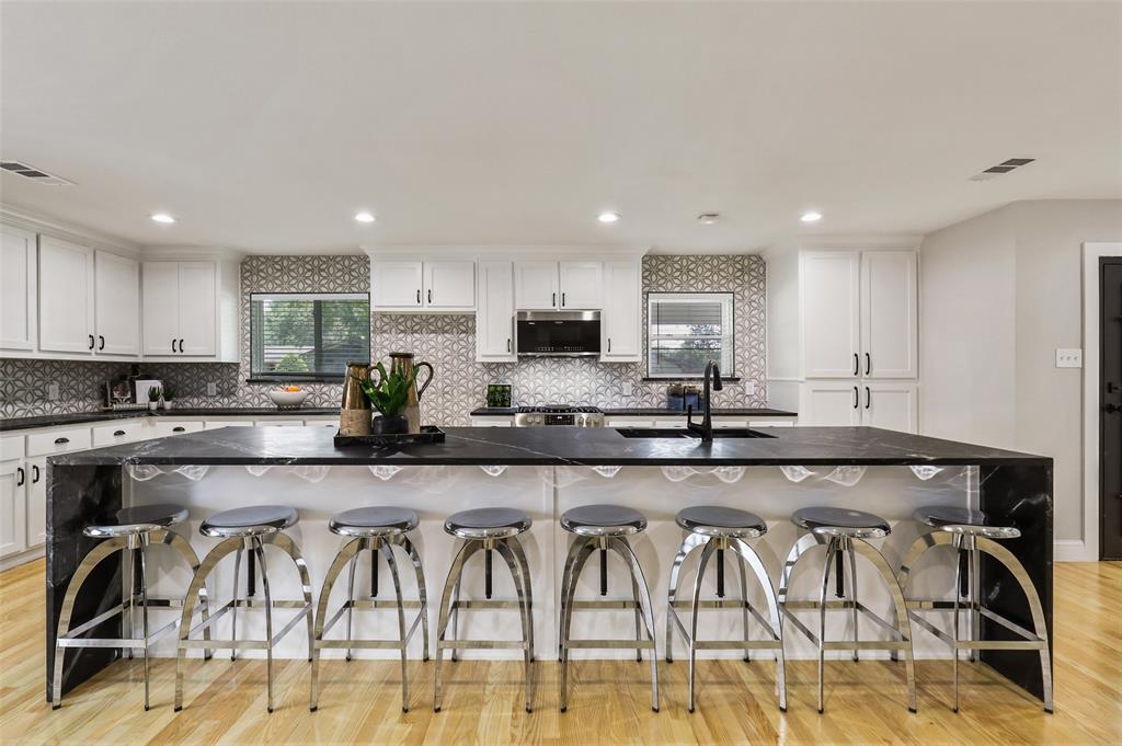 Sold Property   1422 Chippewa Drive Richardson, Texas 75080 13