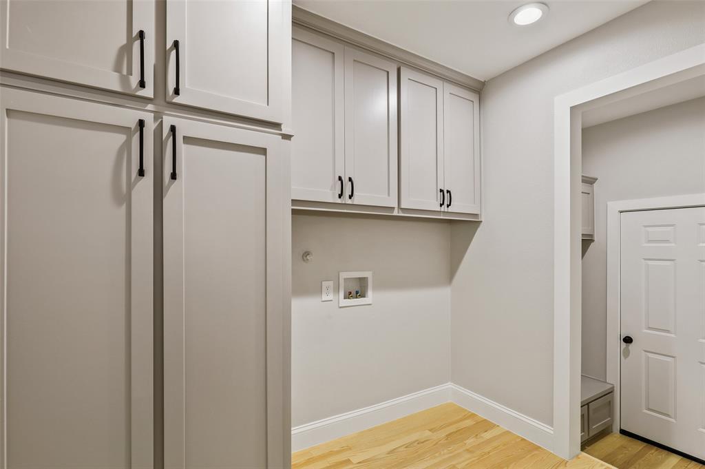 Sold Property   1422 Chippewa Drive Richardson, Texas 75080 17