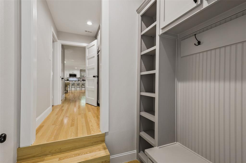 Sold Property   1422 Chippewa Drive Richardson, Texas 75080 18