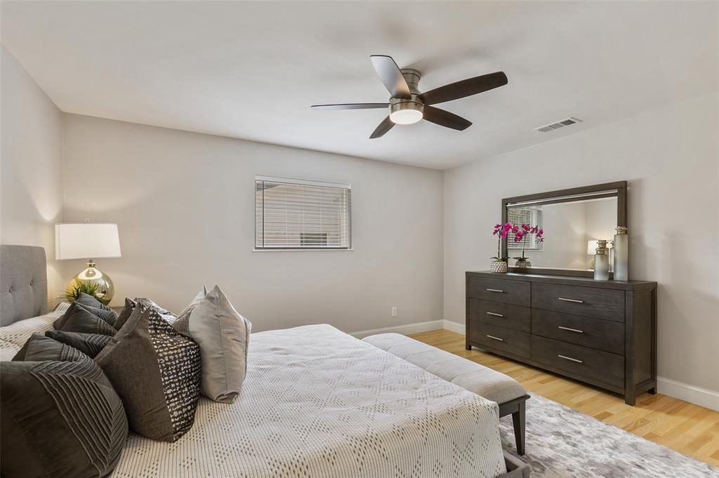 Sold Property   1422 Chippewa Drive Richardson, Texas 75080 21
