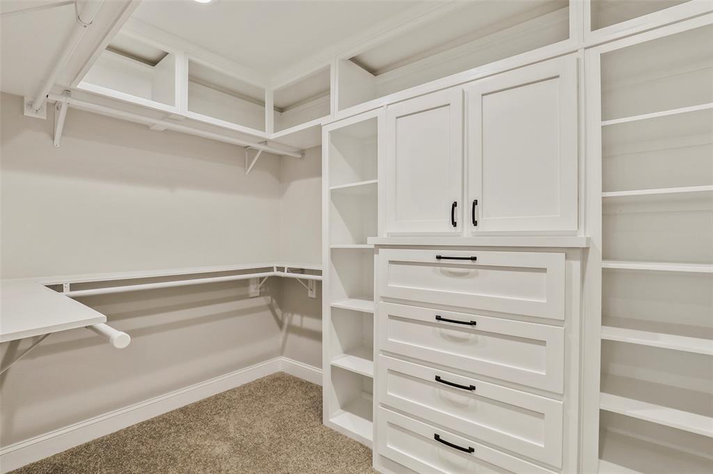 Sold Property   1422 Chippewa Drive Richardson, Texas 75080 25