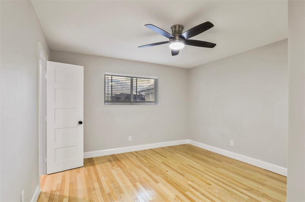Sold Property   1422 Chippewa Drive Richardson, Texas 75080 28