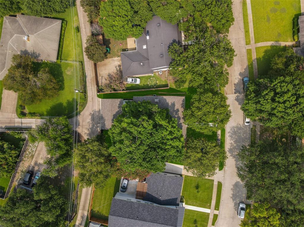 Sold Property   1422 Chippewa Drive Richardson, Texas 75080 37