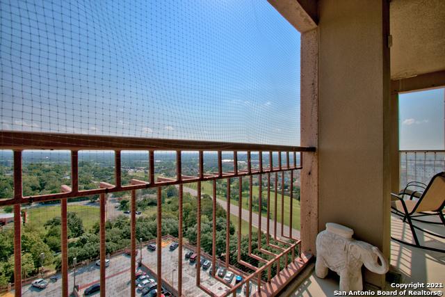 Active   1 Towers Park Ln #1206 San Antonio, TX 78209 10