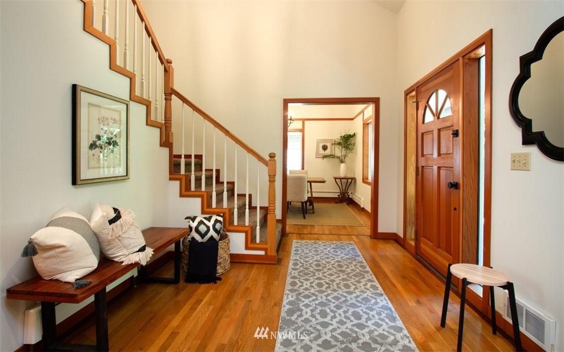 Sold Property   8483 Ferncliff Avenue NE Bainbridge Island, WA 98110 4