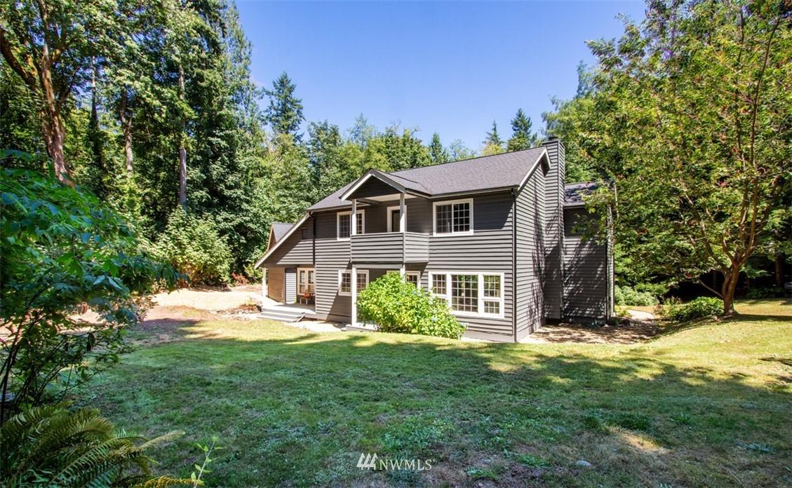 Sold Property   8483 Ferncliff Avenue NE Bainbridge Island, WA 98110 26