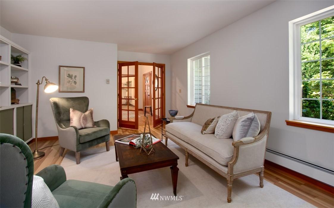 Sold Property   8483 Ferncliff Avenue NE Bainbridge Island, WA 98110 5