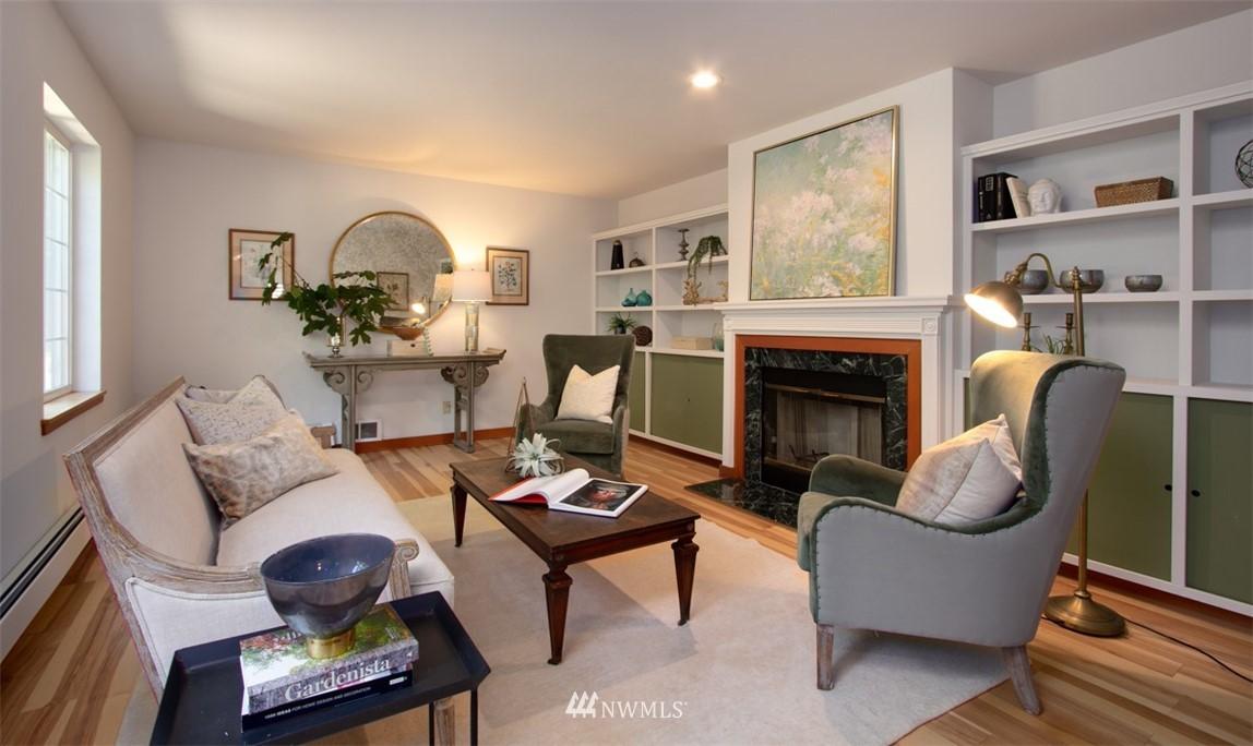 Sold Property   8483 Ferncliff Avenue NE Bainbridge Island, WA 98110 6