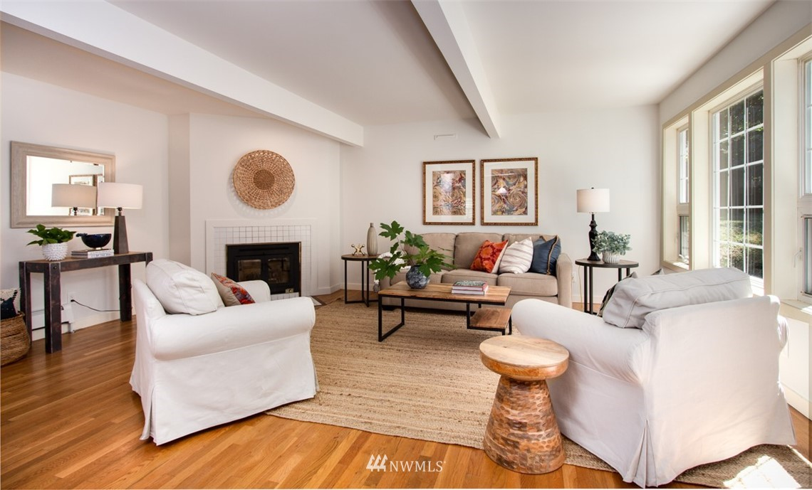 Sold Property   8483 Ferncliff Avenue NE Bainbridge Island, WA 98110 8