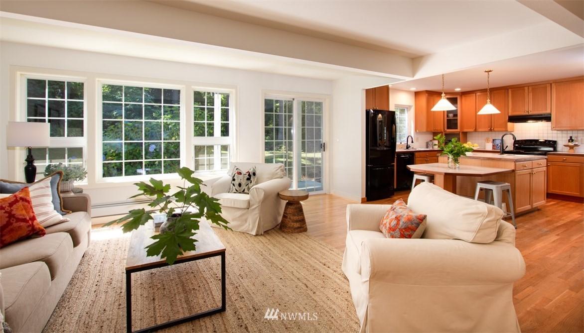 Sold Property   8483 Ferncliff Avenue NE Bainbridge Island, WA 98110 9