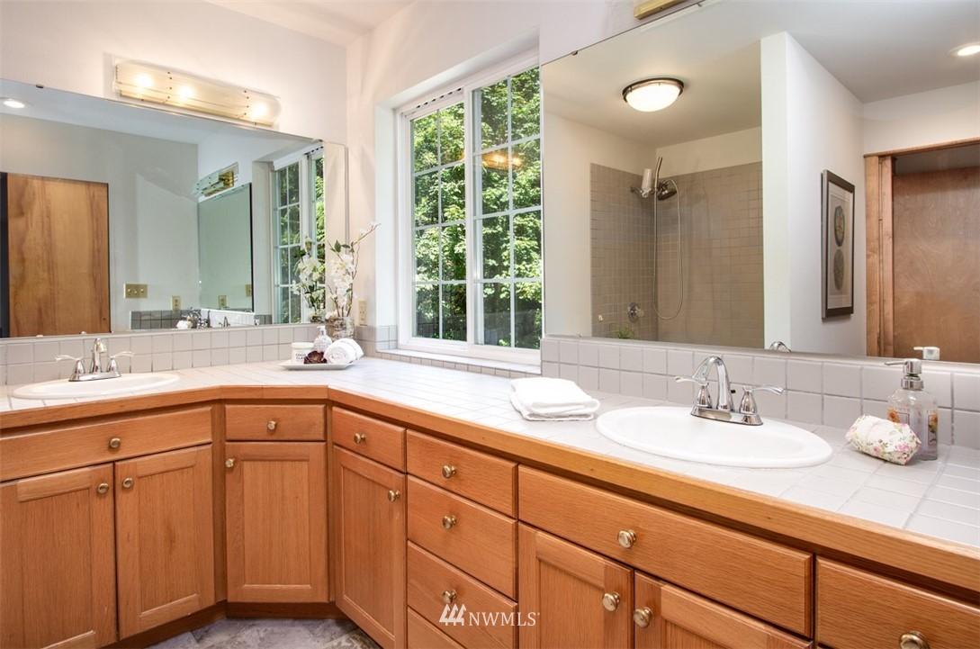 Sold Property   8483 Ferncliff Avenue NE Bainbridge Island, WA 98110 18