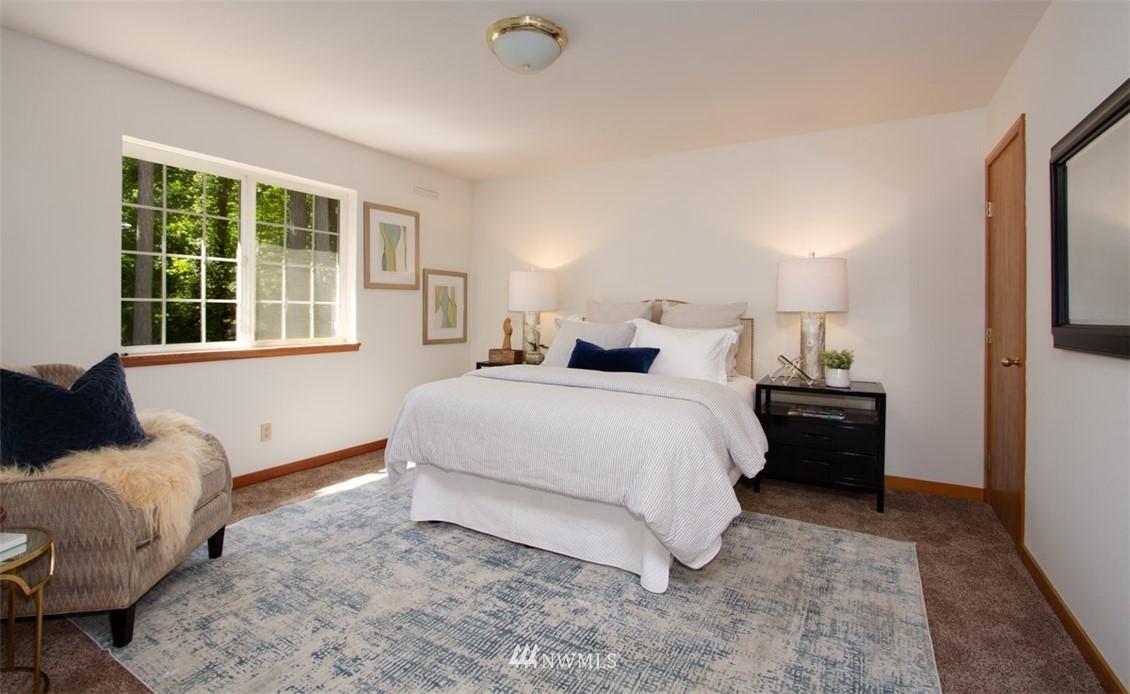 Sold Property   8483 Ferncliff Avenue NE Bainbridge Island, WA 98110 20