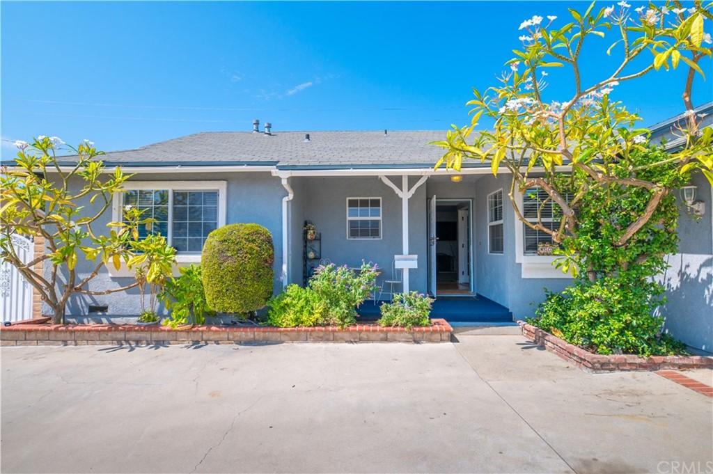 Closed   267 E Greenhaven Street Covina, CA 91722 6