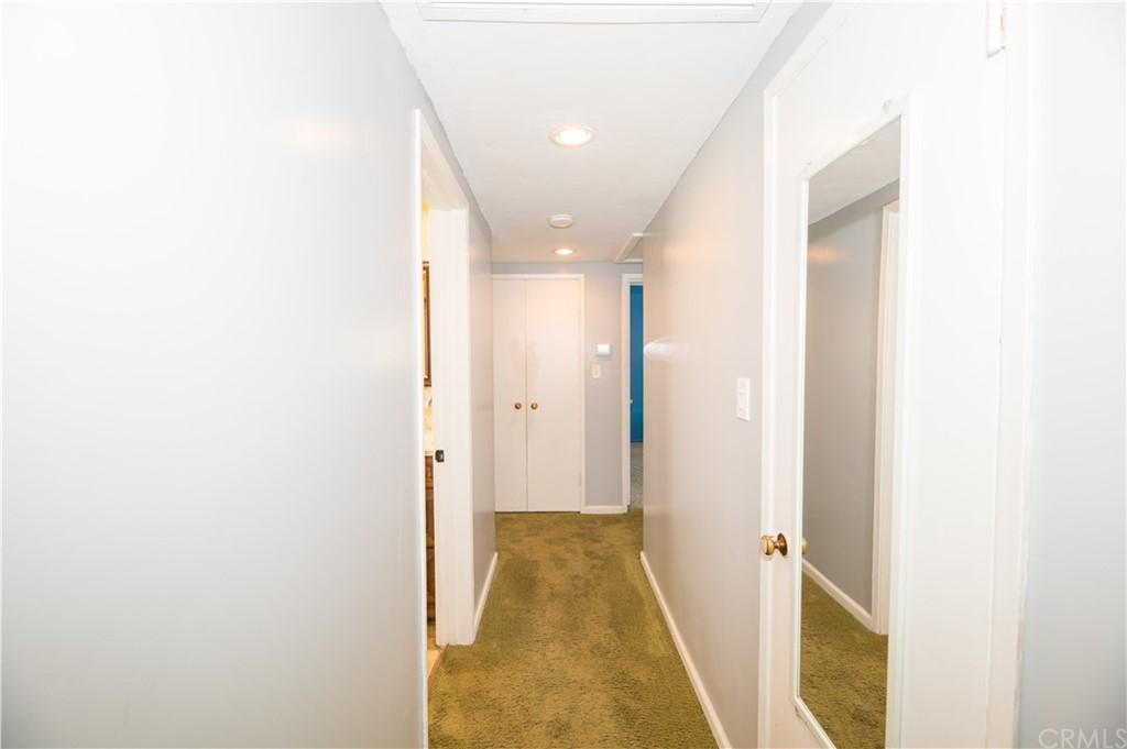Closed   267 E Greenhaven Street Covina, CA 91722 18