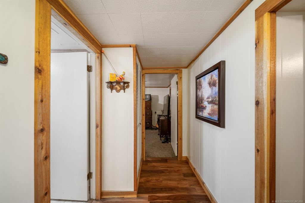 Active   25505 S 4111 Road Claremore, Oklahoma 74019 15