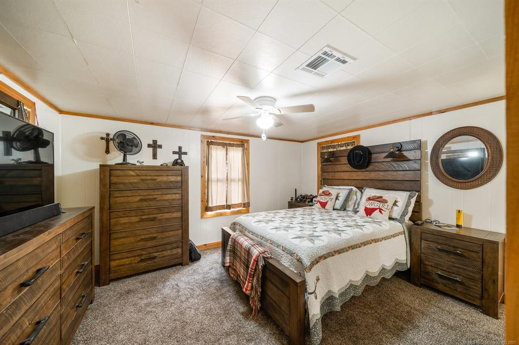 Active   25505 S 4111 Road Claremore, Oklahoma 74019 17