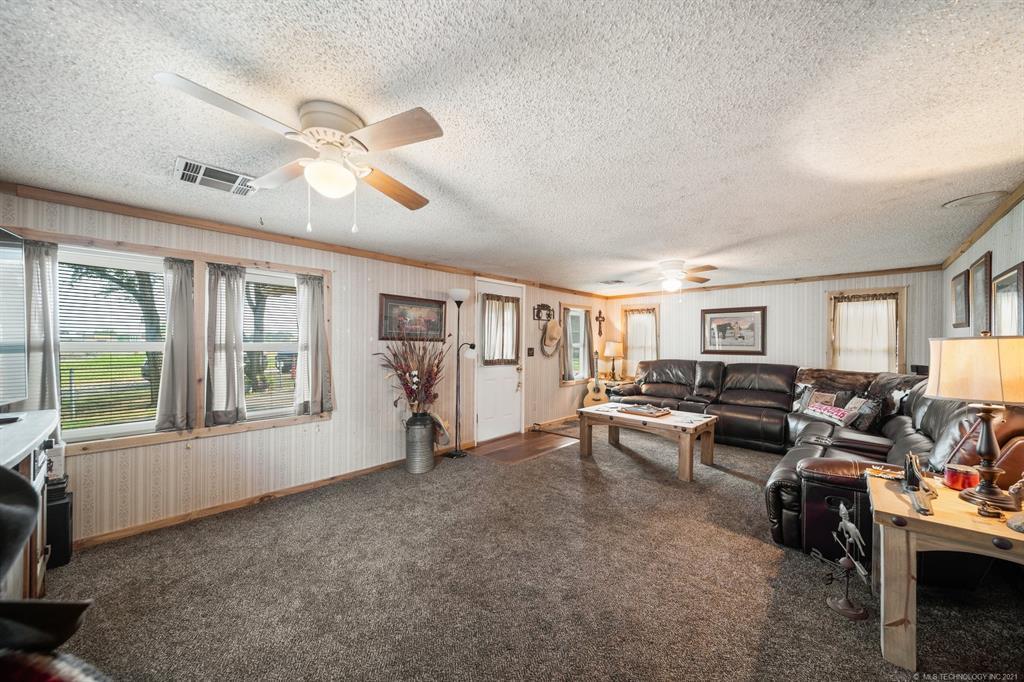 Active   25505 S 4111 Road Claremore, Oklahoma 74019 5