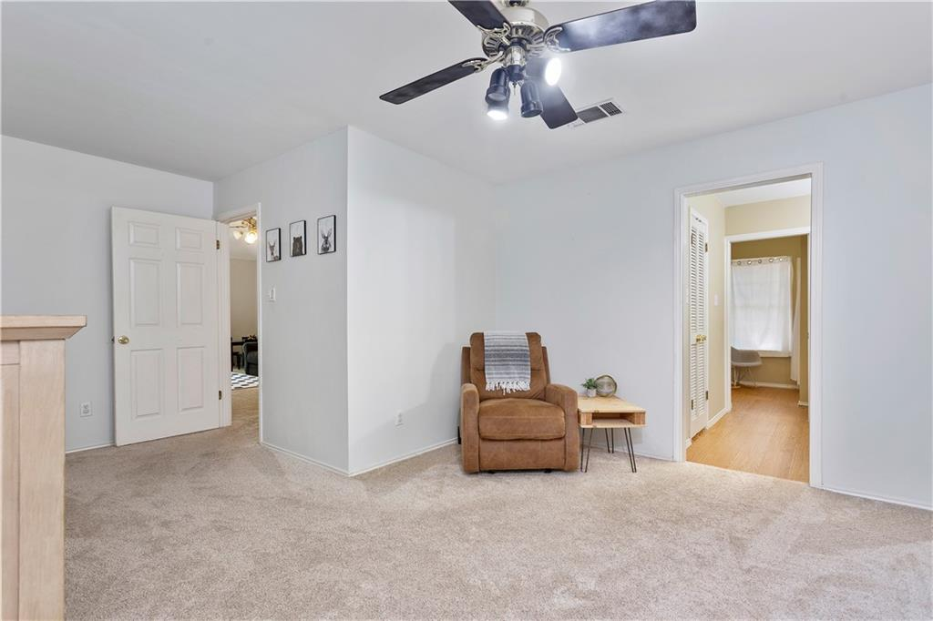 Closed | 1209 Brophy Drive Pflugerville, TX 78660 22