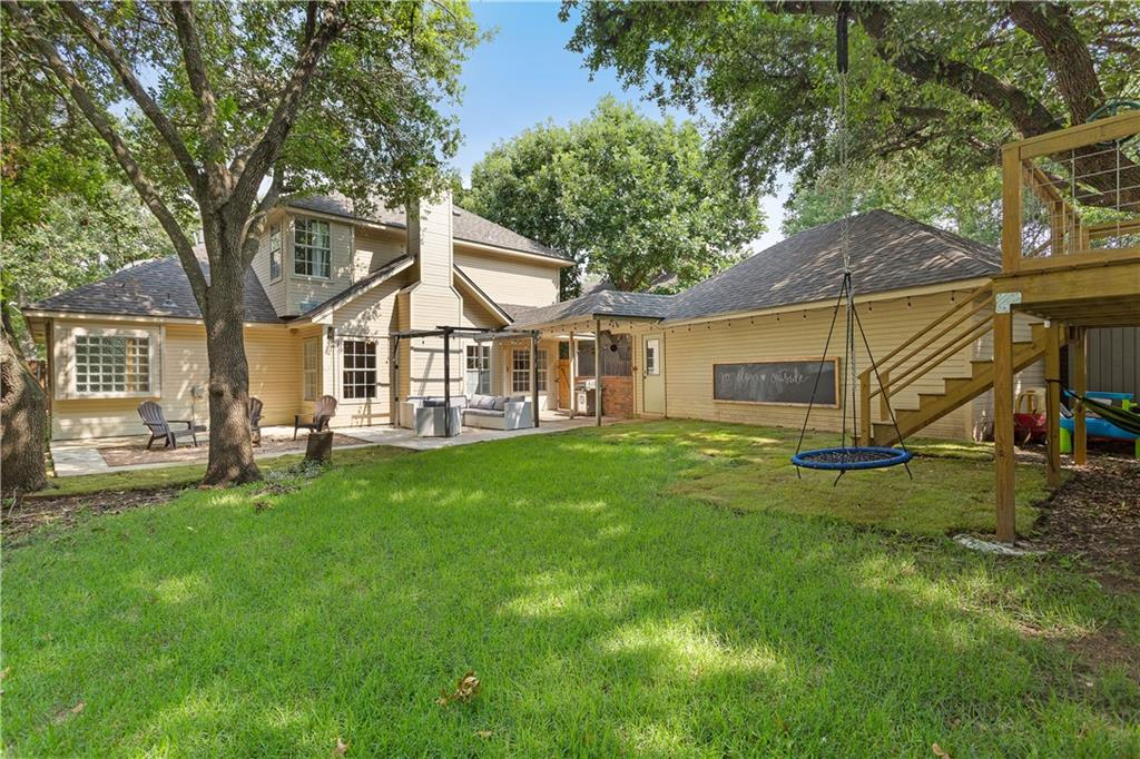 Closed | 1209 Brophy Drive Pflugerville, TX 78660 28