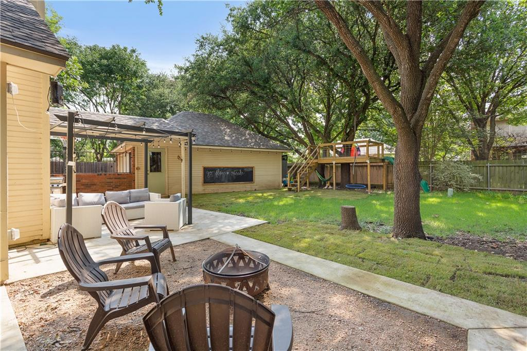 Closed | 1209 Brophy Drive Pflugerville, TX 78660 29