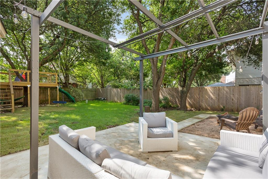 Closed | 1209 Brophy Drive Pflugerville, TX 78660 30