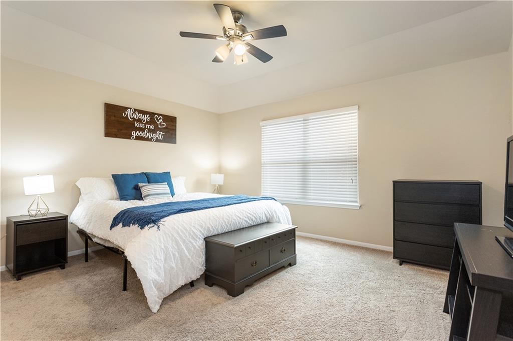 ActiveUnderContract | 12106 Jamie Drive Manor, TX 78653 13