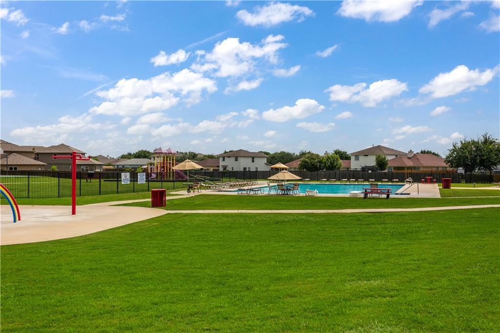 ActiveUnderContract | 12106 Jamie Drive Manor, TX 78653 21