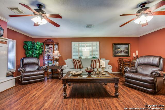 Active   4409 Avenue J Santa Fe, TX 77510 2