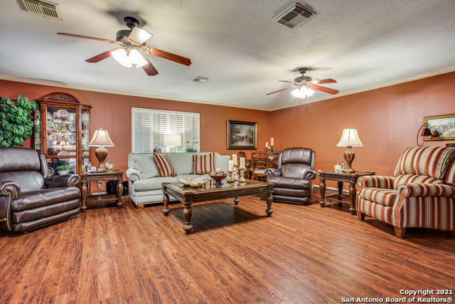 Active   4409 Avenue J Santa Fe, TX 77510 4