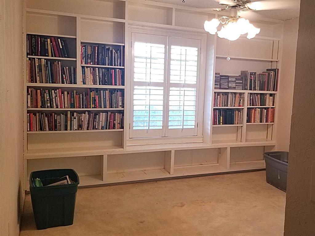 Sold Property | 2368 Monticello Circle Plano, Texas 75075 12