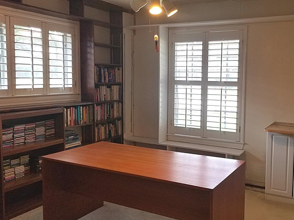 Sold Property | 2368 Monticello Circle Plano, Texas 75075 13