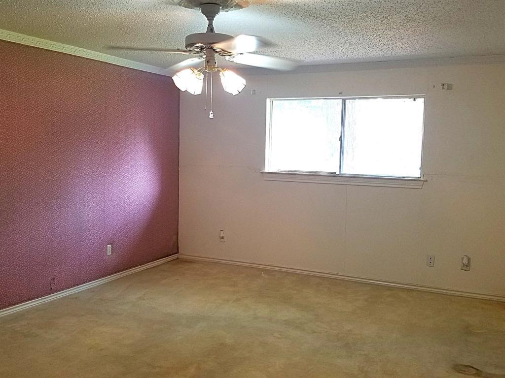 Sold Property | 2368 Monticello Circle Plano, Texas 75075 15